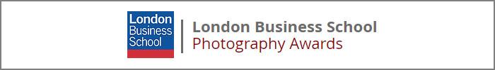 Фотопремия Лондонской школы бизнеса «Когда миры сталкиваются»