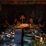 Светлана, © Мэри Гельман, Победитель номинации «Новичок», Фотоконкурс Leica Oskar Barnack