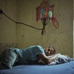 Клуб джентльменов, © Кристина Де Миддел / Cristina De Middel, Мексика, 1 место в категории «Серия», Фотоконкурс «Портрет» — LensCulture Portrait Awards