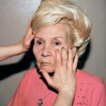 © Рейчел Кокс, США, Раздел «Серия фотографий», 1 место, Фотоконкурс «Портрет» — LensCulture Portrait Awards