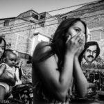 © Хавьер Арсенильяс, победитель награды Лукаса Долега 2019 года