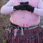 Восхождение на Холитас, © Марцена Вистреч, Любитель, Фотоконкурс «Стипендии Люси» — Lucie Scholarships