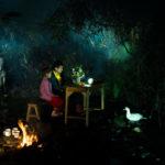 Воображаемая Родина, © Шарбенду Де, Профессионал, Фотоконкурс «Стипендии Люси» — Lucie Scholarships