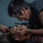 Война Дутерте против наркотиков не закончилась, © Эзра Акаян, Профессионал, Фотоконкурс «Стипендии Люси» — Lucie Scholarships