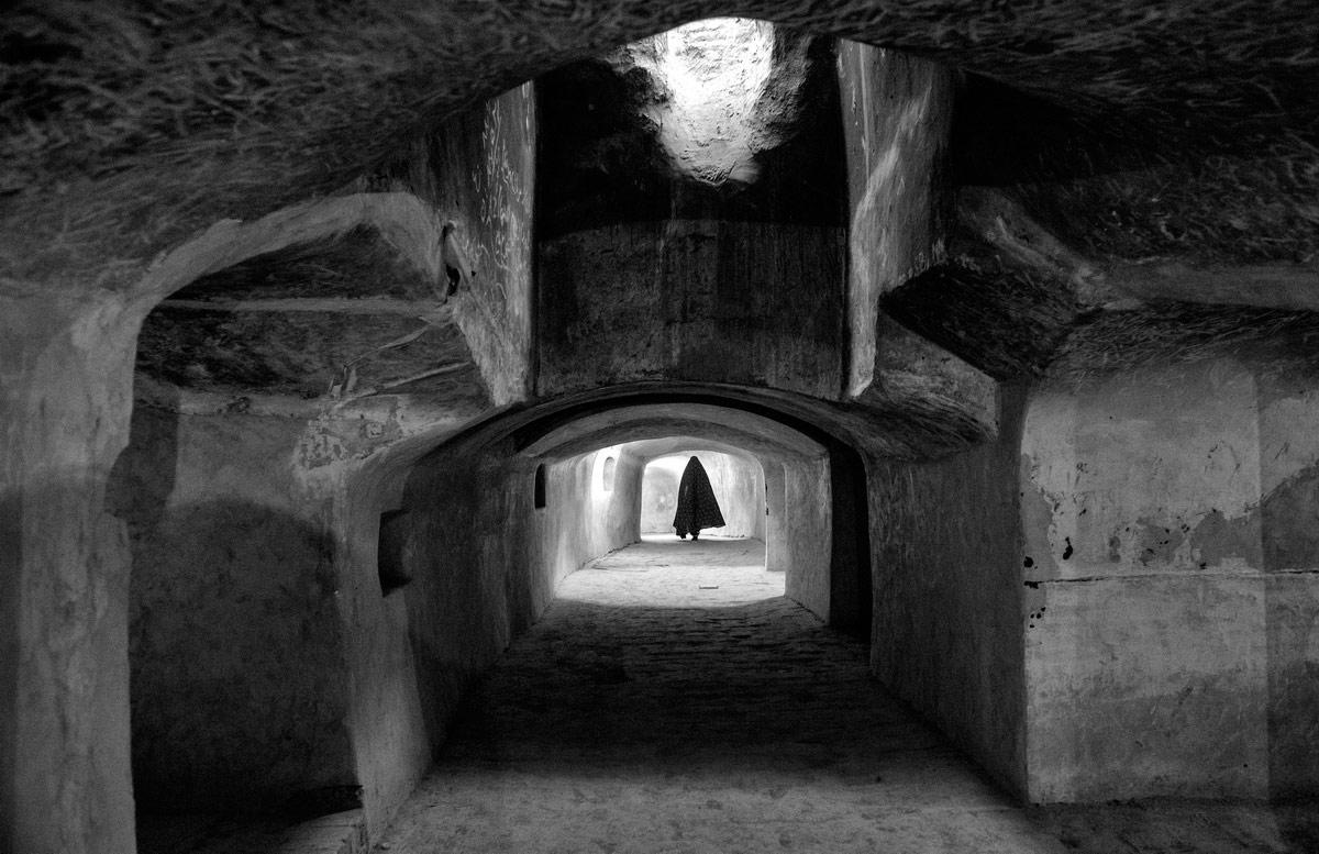 Мальтийская международная фотопремия