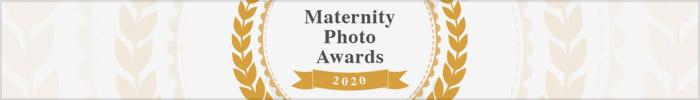 Фотонаграды «Материнство» — Maternity Photo Awards