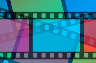 Всероссийский конкурс поздравительных видеороликов «МЧС – Мужество. Честь. Сила»