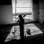 © Кристиан Вернер, Фотоконкурс «Мейтар» от PHOTO IS:RAEL