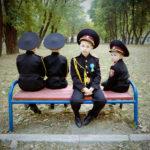 © Михал Челбин, Фотоконкурс Meitar от PHOTO IS:RAEL