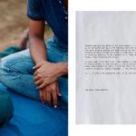 © Марк Охрем-Леклеф, Джугаад - интим и любовь, Победитель, Фотоконкурс Meitar от PHOTO IS:RAEL