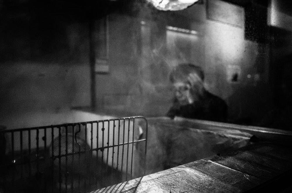 © Джованни Маджора, Фотоконкурс Meitar от PHOTO IS:RAEL