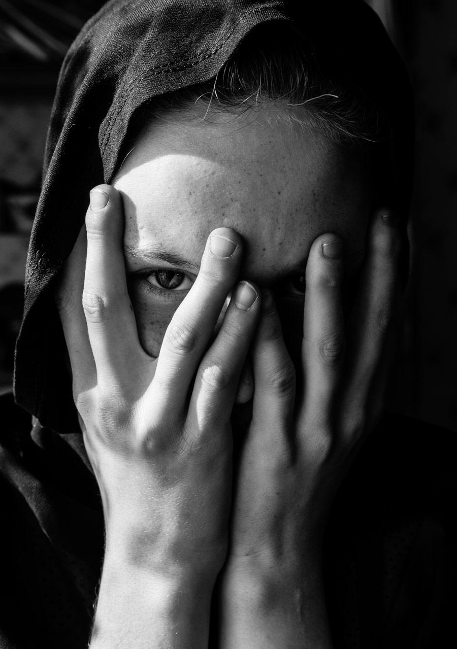 © Карина Бикбулатова, Фотоконкурс Meitar от PHOTO IS:RAEL