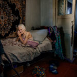 © Виктория Сорочинская, Фотоконкурс Meitar от PHOTO IS:RAEL