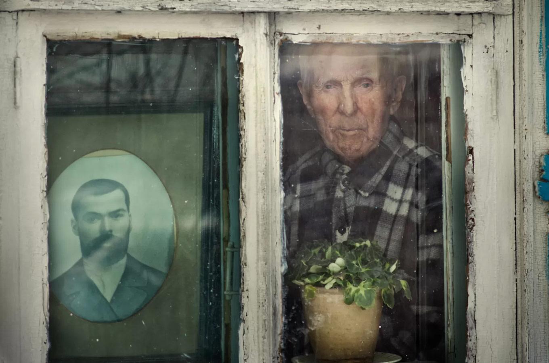 Память предков, © Сергей Коляскин, Национальный победитель, Фотоконкурс Metro Photo Challenge