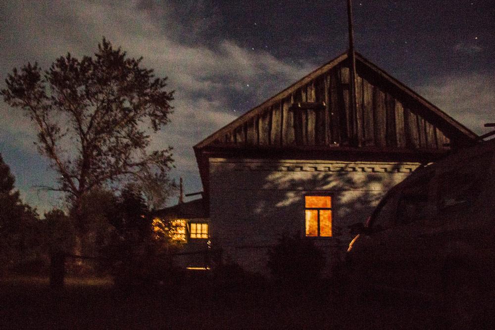 «О любви», © Светлана Тарасова, Гран-при конкурса, Фотоконкурс «Молодые фотографы России»