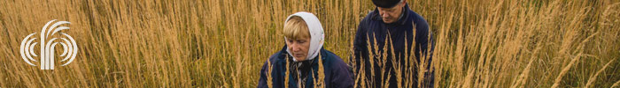 Фотоконкурс «Молодые фотографы России»