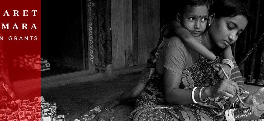 Фотоконкурс «Женщины создают лучший мир» от MMEG