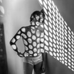 Проекции, © Орьяно Николау, 1-е место в категории «Концептуализм», серия, Конкурс чёрно-белой фотографии MonoVisions