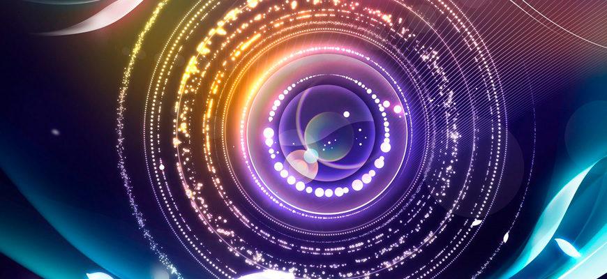 Творческий конкурс видеороликов и монтажного кино
