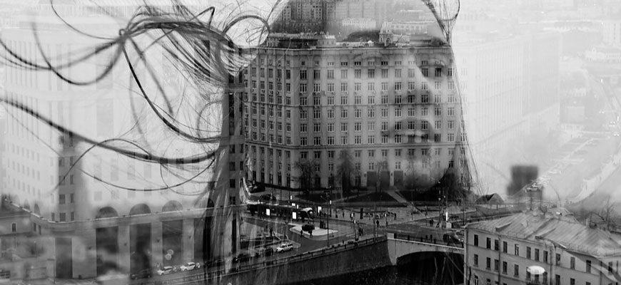 «Планета Москва»: стали известны победители конкурса городской фотографии