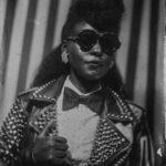 «Без названия», © Дриели С. / Driely S., Бруклин, США, Финалист категории «Профессионал: Портреты артистов», Фотоконкурс «Момент музыки»