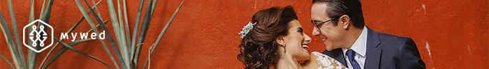 Конкурс свадебных фотографов MyWed Award