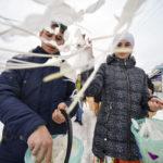 © Максим Богодвид, Казань, Фотоконкурс «Национальные праздники народов России»