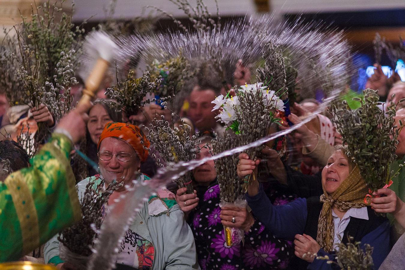 © Денис Моргунов,Тюмень, 2 место, Фотоконкурс «Национальные праздники народов России»