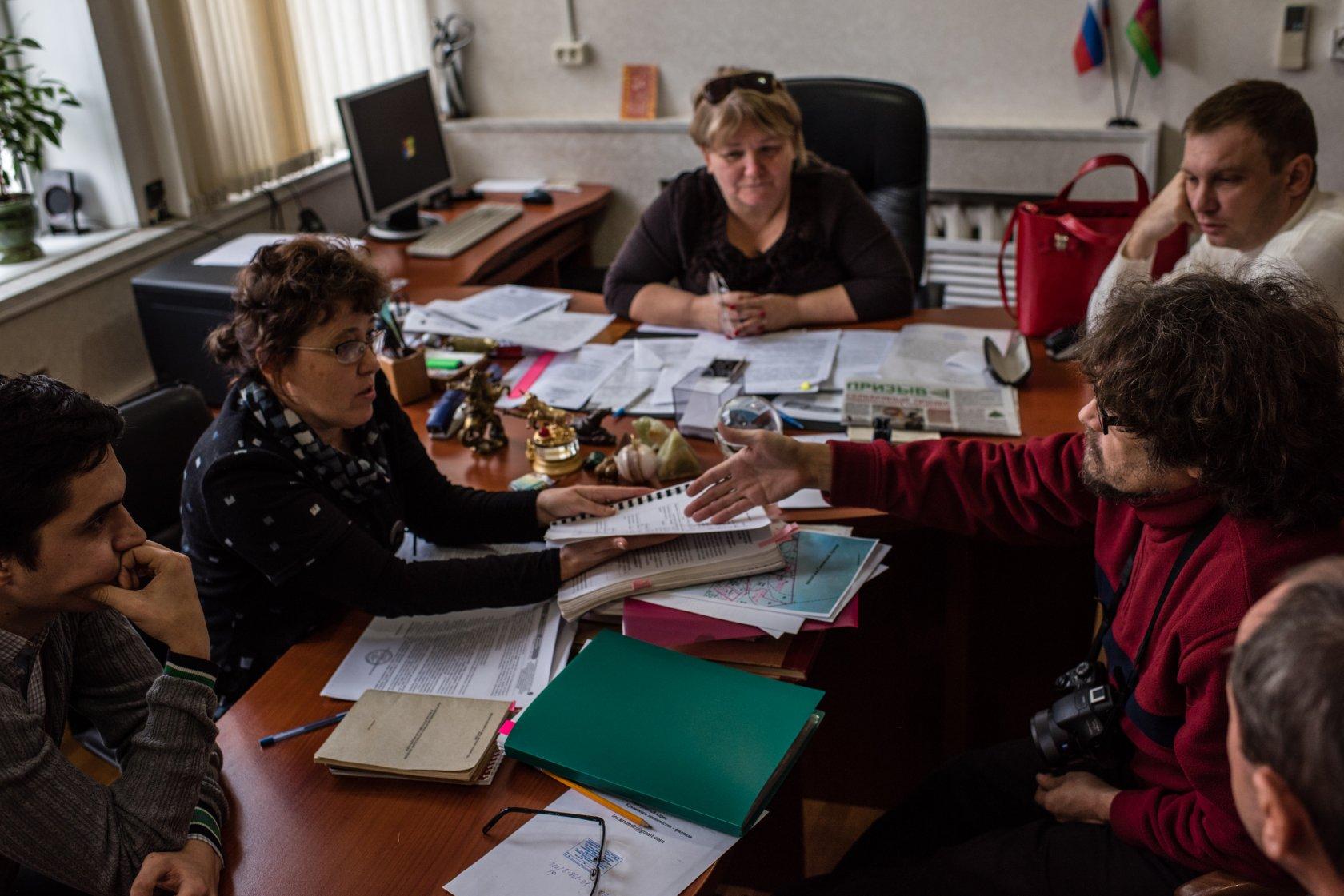 © Алина Десятниченко, Краснодар, Фотоконкурс «Неслучайный свидетель»