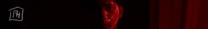 Фотоконкурс «Неслучайный свидетель»