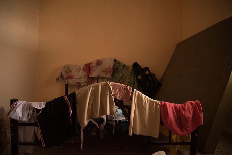 Время, © Тошики Ямахата, 3-я премия, Фотоконкурс Nikon
