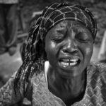 Имарика: Быть стойкими, © Мирзайя Фод, 2-я премия, Фотоконкурс Nikon