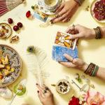 «Дикая партия», © Сера Хенслей / Cera Hensley, Сан-Франциско, США, Первое место в категории «Изобразительное искусство / Персональная», Фотоконкурс натюрморта «Объекты желания» — Objects of Desire