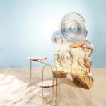 «Драгоценный рефлекс», © Томас Артуцци / Tomas Arthuzzi, Сан-Паулу, Бразилия, Финалист категории «Коммерческая / Редакционная», Фотоконкурс натюрморта «Объекты желания» — Objects of Desire