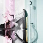«Прозрачные победители», © Стивен Льюис / Stephen Lewis, Бруклин, США, Первое место в категории «Коммерческая / Редакционная», Гран-при конкурса, Фотоконкурс натюрморта «Объекты желания» — Objects of Desire