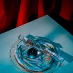 «Переваренный», © Cé • Ça, Сиэтл, США, Финалист категории «Изобразительное искусство / Персональная», Фотоконкурс натюрморта «Объекты желания» — Objects of Desire