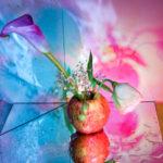 «Нетерпение ожидания», © Эмили Роуз Ларсен / Emily Rose Larsen, Бруклин, США, Финалист категории «Изобразительное искусство / Персональная», Фотоконкурс натюрморта «Объекты желания» — Objects of Desire