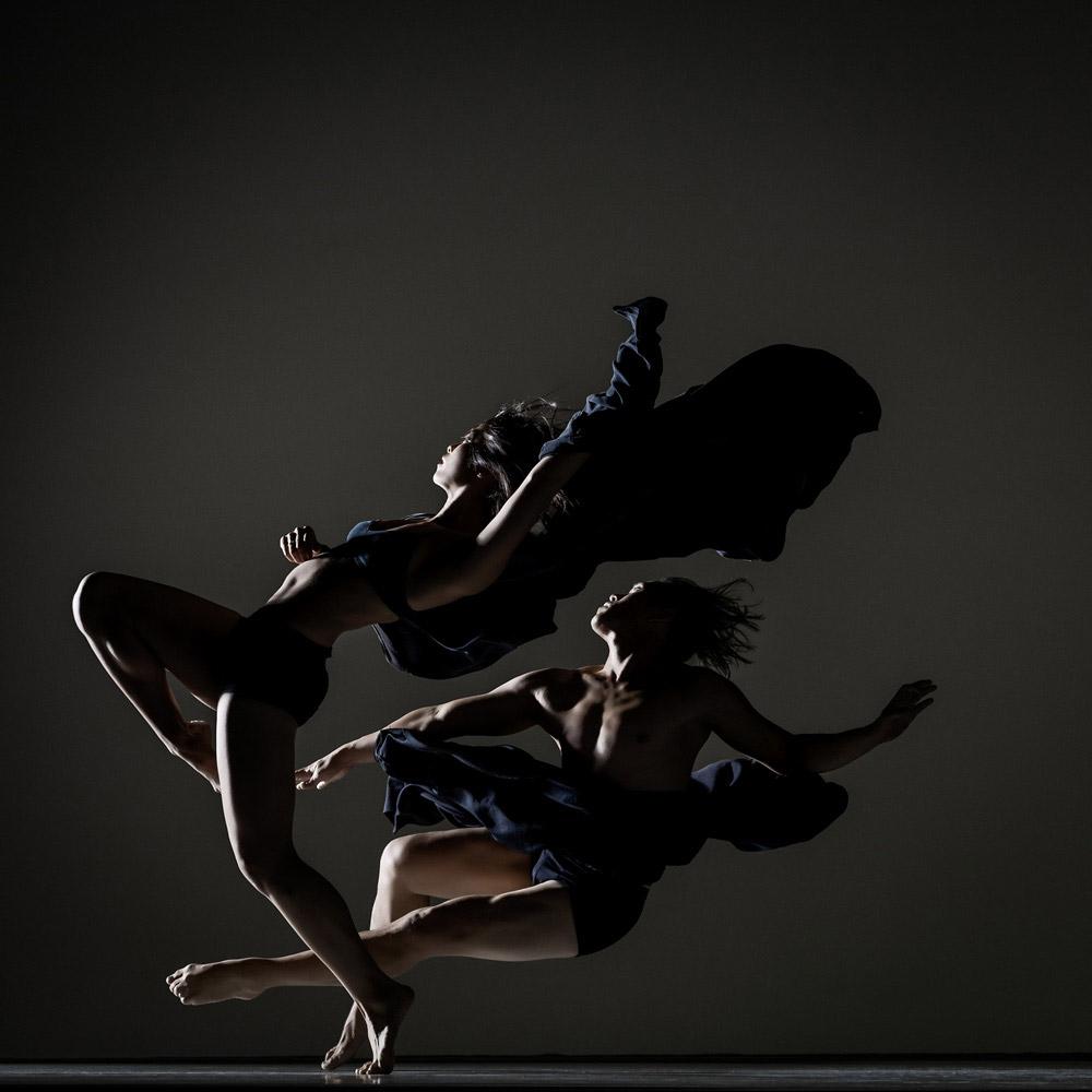 © ЭрДжей Муна, Фотограф года — Реклама — Серебро, Фотоконкурс One Eyeland Photography Awards