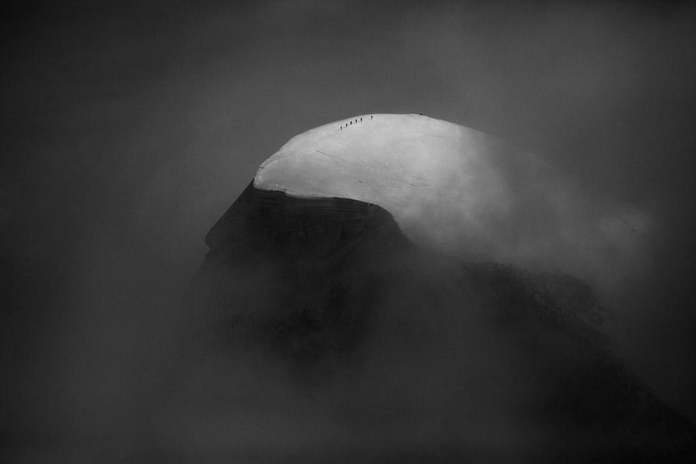 © Питер Свобода, Фотограф года — Художественная фотография — Золото, Фотоконкурс One Eyeland Photography Awards