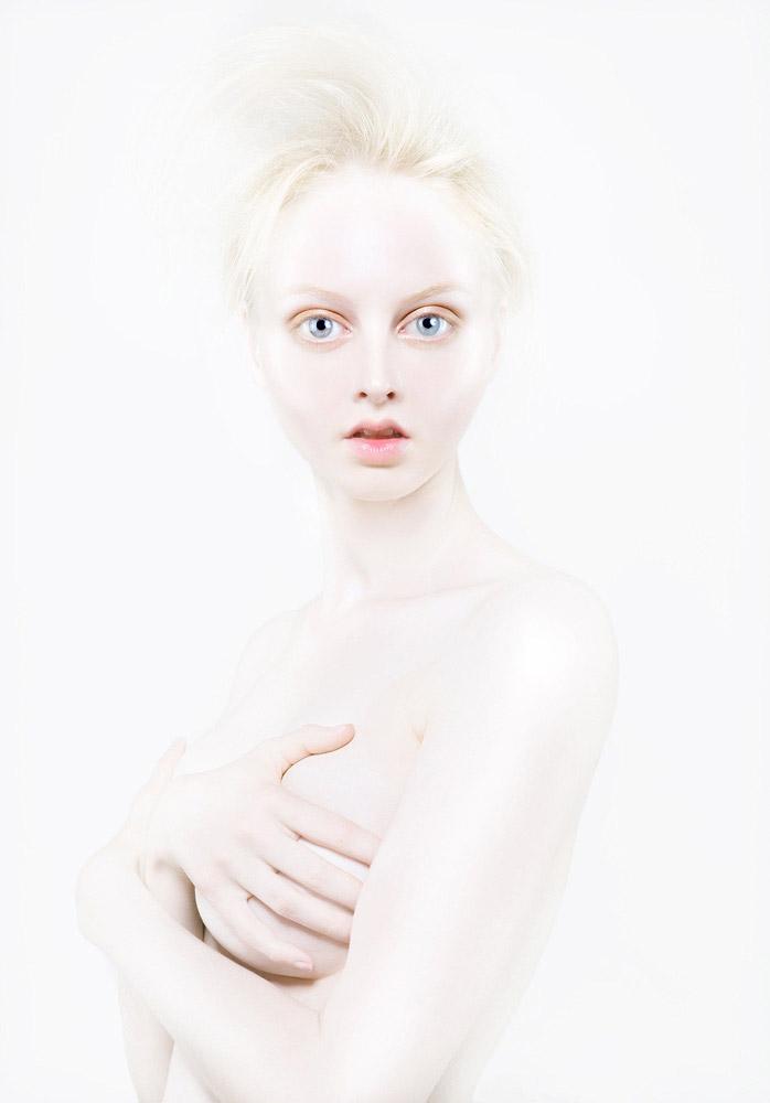 © Коринна Холтусен, Фотограф года — Художественная фотография — Серебро, Фотоконкурс One Eyeland Photography Awards