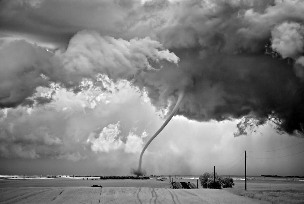 © Митч Доборнер, Фотограф года — Природа — Серебро, Фотоконкурс One Eyeland Photography Awards