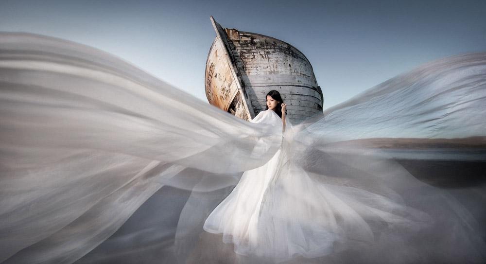 © Виченс Форнс, Фотограф года — Люди — Серебро, Фотоконкурс One Eyeland Photography Awards