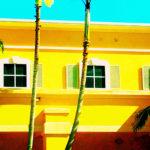 «Без названия», © Филипп Парицкий / Philip Paritsky, Даллас, США, Финалист категории «Места», Фотоконкурс «Одна жизнь» — One Life Awards