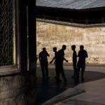 «Без названия», © Роза Вульф / Roza Vulf, Рим, Италия, Финалист категории «Места», Фотоконкурс «Одна жизнь» — One Life Awards