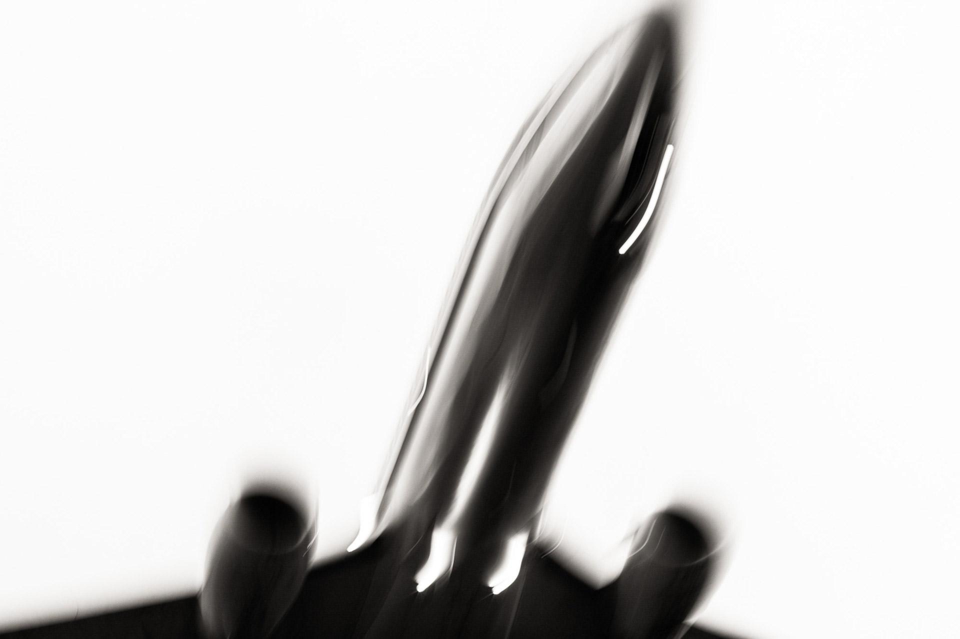 «Акробат», © Крис А. Уильямс / Chris A. Williams, Вашингтон, США, Первое место в категории «Вещи», Фотоконкурс «Одна жизнь» — One Life Awards