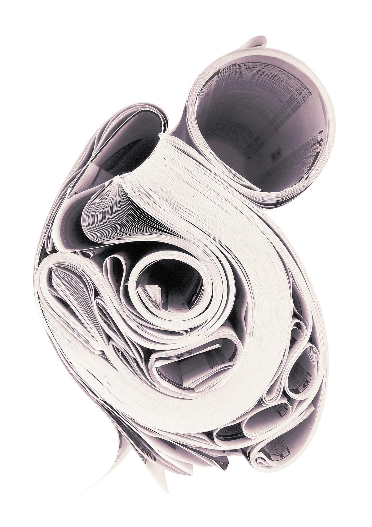 «Изобразительное искусство и коммерческий фотограф», © Алекс Виньоли / Alex Vignoli, Ветер Милл, США, Финалист категории «Вещи», Фотоконкурс «Одна жизнь» — One Life Awards
