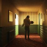 «Одинокий человек», © Ники Гамильтон / Nicky Hamilton, Саутенд, Эссекс, Великобритания, Финалист категории «Люди», Фотоконкурс «Одна жизнь» — One Life Awards
