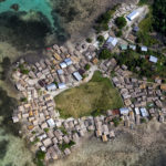 «Без названия», © Стюарт Чапе / Stuart Chape, Апиа, Самоа, Первое место в категории «Места», Фотоконкурс «Одна жизнь» — One Life Awards