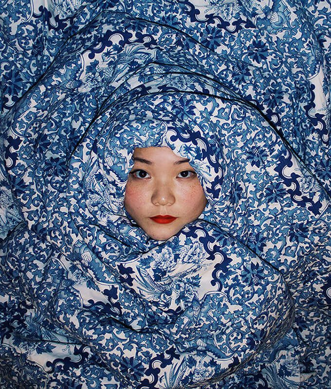 © Джейми Шин, Фотоконкурс «Открытый вызов» от Life Framer