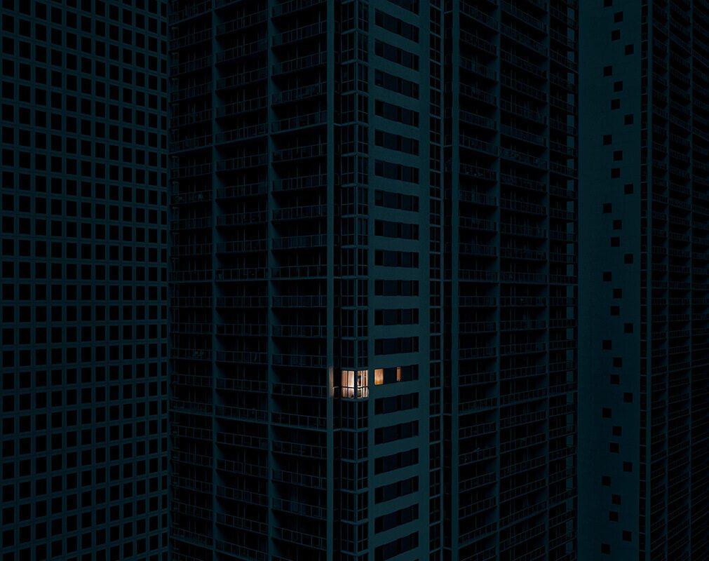 © Аристотель Руфанис, Фотоконкурс «Открытый вызов» от Life Framer
